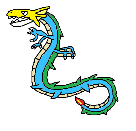 File:Kingdramon.png
