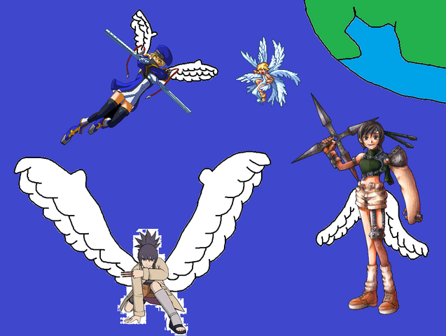 File:Valkyriemon.png