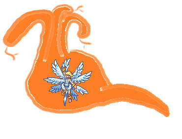 File:Lucemon Orochi Mode.png