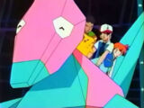 Porygon Will Have His Revenge On Tokyo