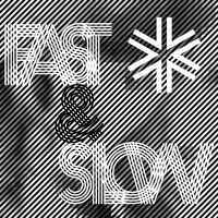 Sparkles - Fast & Slow