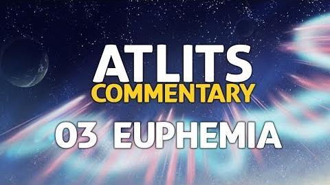 ATLITS Commentary - 03 Euphemia