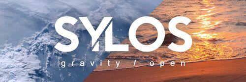 SYLOS Banner