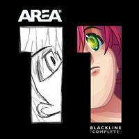 Blackline-complete
