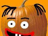 Harry's Happy Pumpkins