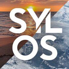 SYLOS Logo