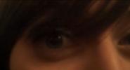 Euphemia eye