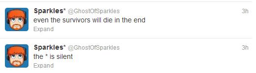 Sparks3