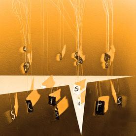 Scissors EP