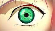 Cassandra Eye