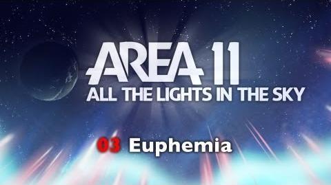 Area 11 - Euphemia