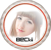Beckiibutton