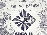 Shi No Barado