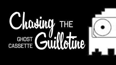 Chasing the Guillotine