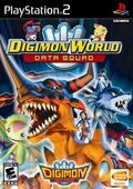 220px-Digimon World Data Squad (game box cover art)