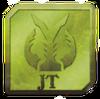 JT Emblem