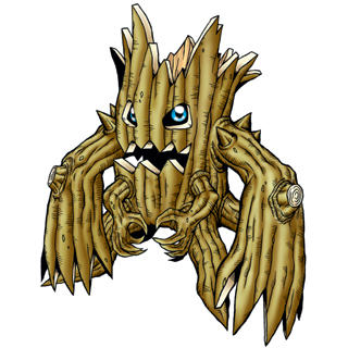 Woodmon1