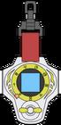 Digivice D-Arc (Takato - 2)