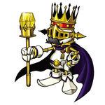KingChessmon