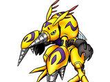 Digmon