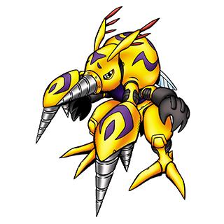 Digmon1