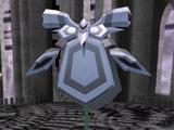 Yggdrasill (Cyber Sleuth)