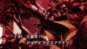 AM45 title jp
