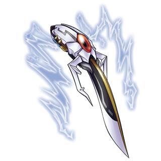 BladeKuwagamon