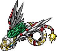 Quetzalbt
