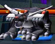 BlackmetalgaruruDRA2