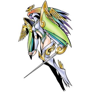 Ancientkazemon