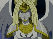 Nefertidf