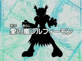 ZT31 title jp