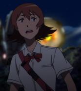 Sorasoshitsu