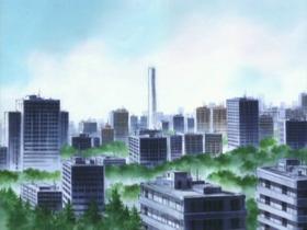 Hikarigaoka S2Ep29