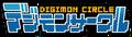 DigimonCircle