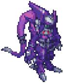 Snatchmon