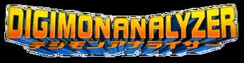 DigimonAnalyzer