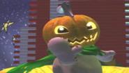Pumpkinpdw