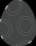 Meikoegg