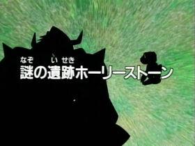 ZT32 title jp
