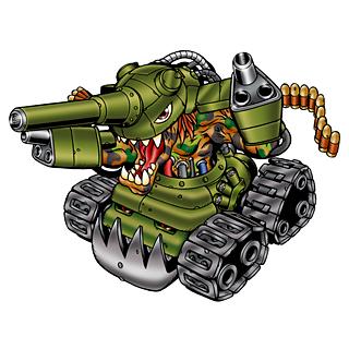 Tankmon1