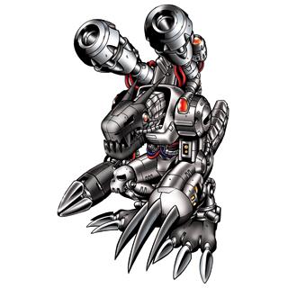 Machinedramon1