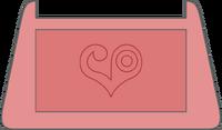 Digipietra dell'Amore