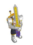 Knightrpg