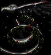 Quetzaldcaed