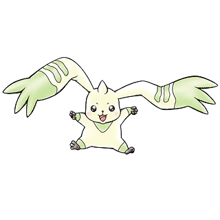 Terriermon1