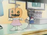 Pumpkin02