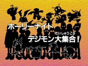 ZT38 title jp