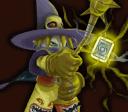 Wizarddca